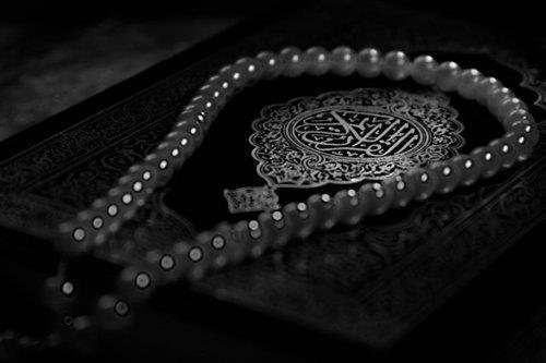 » Un remède pour le coeur .. ❤