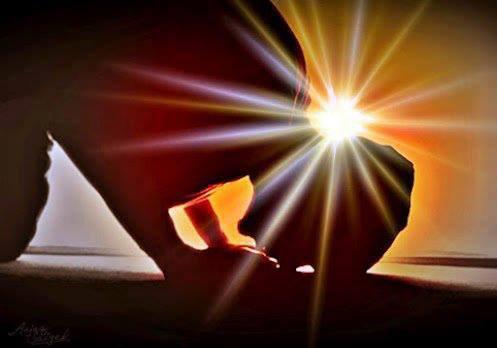 » Cours de base sur la religion de l'Islam ❤ #14