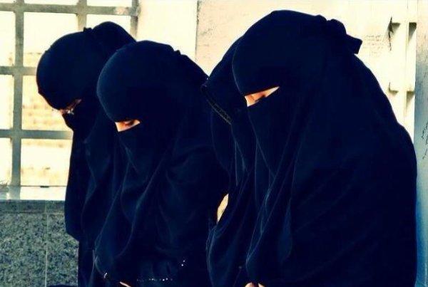 » Cours de base sur la religion de l'Islam ❤ #15
