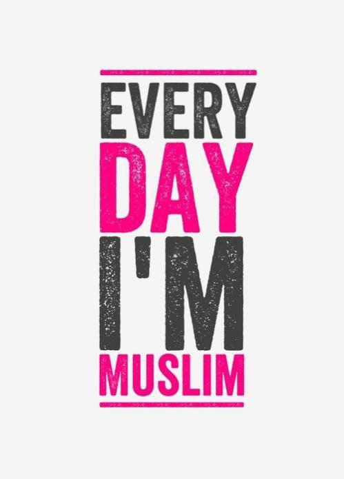 » Cours de base sur la religion de l'Islam ❤ #16