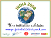 projetindia2008