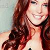 Ashley-Swan