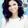 x-Selena-Gomez-New