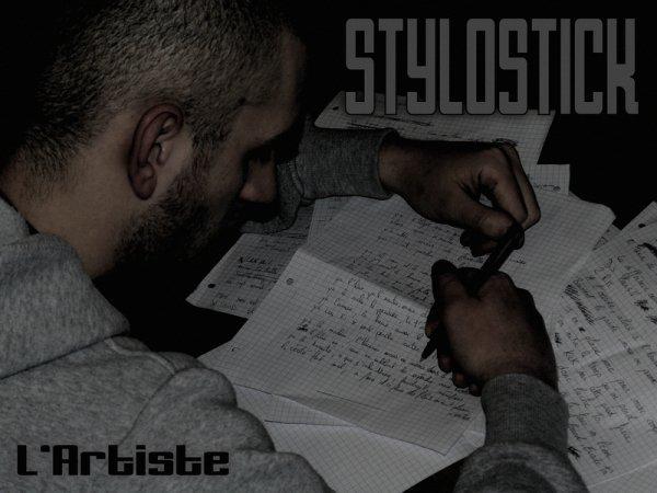 05. Freestyle Session Feat 6-Nistre, Bibi, K.Opack, TT, Menik & Sonaca (2012)