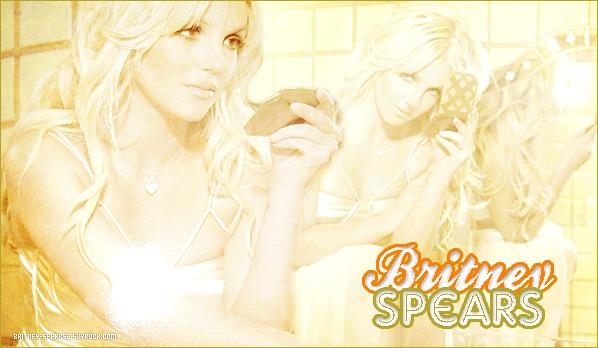 . Bienvenue sur ta meilleure source sur la magnifique Britney Jean Spears !.