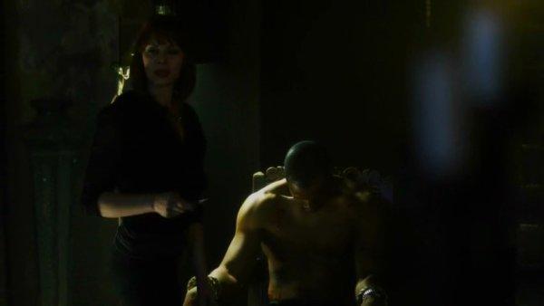 Nikita saison 3 episode 6