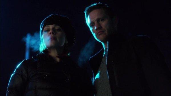 Nikita saison 3 episode 17