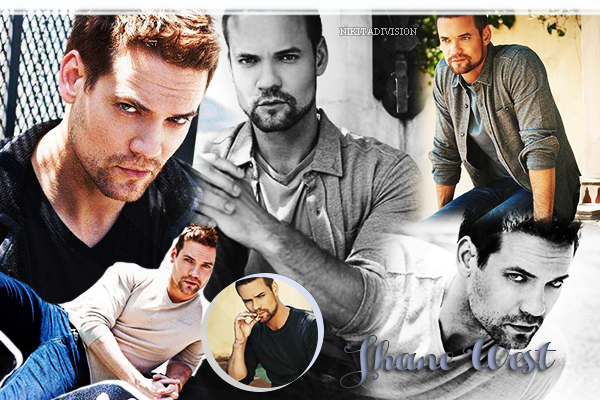 Shane West Biographie