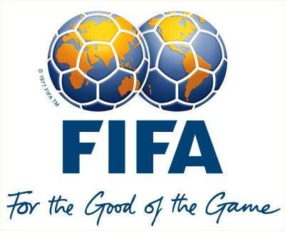 CLASSEMENT FIFA : la Bosnie dans le Top 20