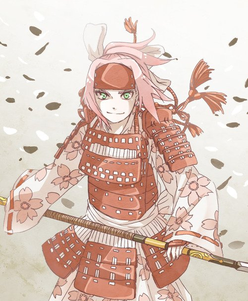 Blog de SakuraxHaruno