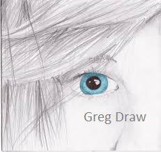 Greg-drawing