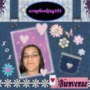 Photo de scrapbooking101