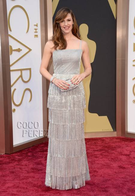 Bienvenue sur Jennifer-Garner-Addict