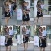 Jen avec Samuel - le 12 Octobre -