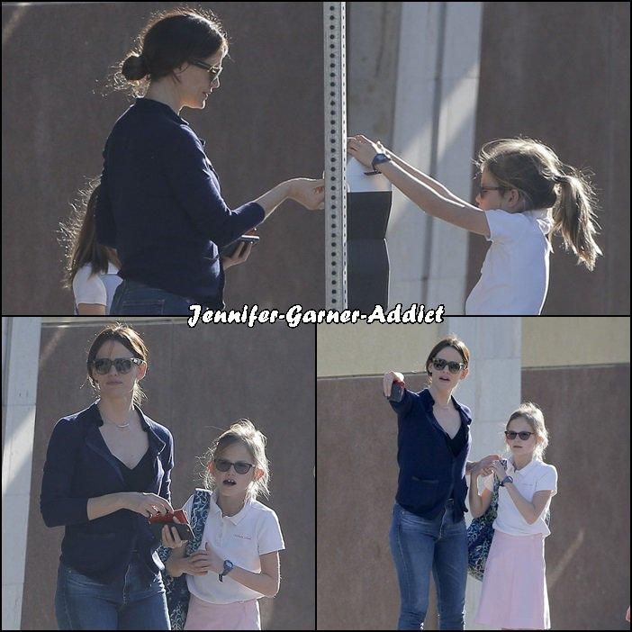 Jen et les filles - le 11 Février -