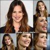 Jen au photo call de Miracles from Heaven au The London Hotel - le 4 Mars - à West Hollywood en Californie