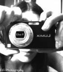 Photo de Elii-photography