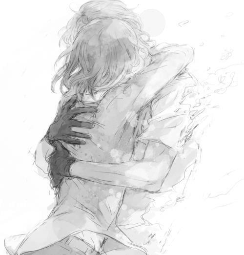 . . Reste avec moi.. .