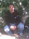 Photo de bilel1234567
