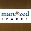 Marc-Zed