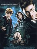Photo de HarryPotter1638