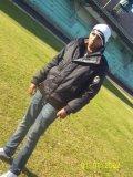 Photo de youssef4calou