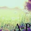 Photographiie-----A