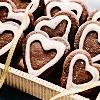 FAIRY-CAKE-X