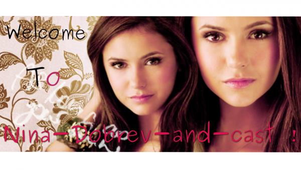 Bienvenue sur mon blog  ! ♥