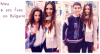 Nina Dobrev  & ses fans ♥ + Photos en vrac :)