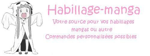 Blog Habillage n°2