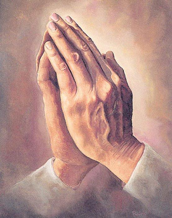 Que le Seigneur dans son amour et sa  miséricorde t 'apporte son  aide