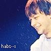 Photo de Habs--x