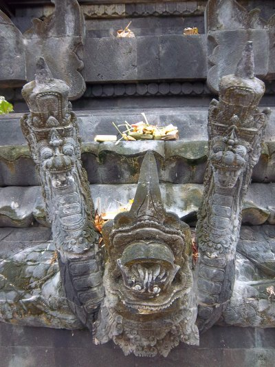 temple d,hindou...