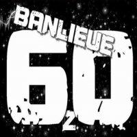 BiENVENUE DANS LE 60 (2009)