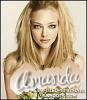 Seyfried-Amandaa