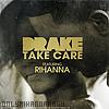 Take Care / Take Care (2011)