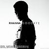 Goodbye / Goodbye (2009)