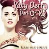 Illustration de 'Katy Perry - Part Of Me '