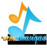 RXM-musique