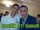 Photo de tawfik01dawdi