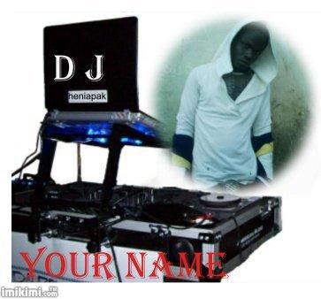 dj-nays