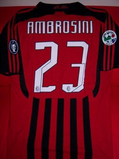 2007-08_Home_MASSIMO AMBROSINI