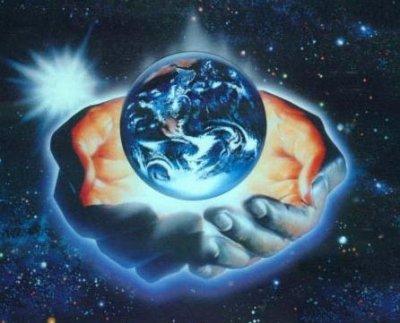 La Génèse est-elle en accord avec la science ?