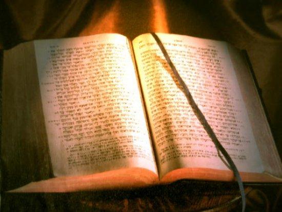La Bible n'est pas un livre comme les autres , elle est un livre de Sagesse