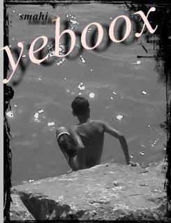 Yebooox