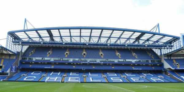 Are You Looking To Buy Tickets For Chelsea