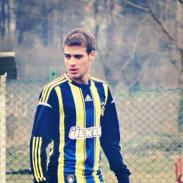 Ibrahim Serdar Aydin