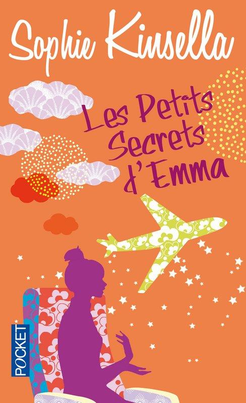 ~ Les petits secrets d'Emma - Sophie Kinsella