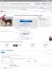toujours sur ebay